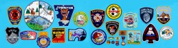 wholesale-embroidered-patches-2